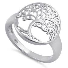 sterling rings images Wholesale rings for sale 925 sterling silver rings wholesale jpg