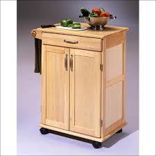 kitchen storage furniture ikea kitchen ikea kitchen wall storage kitchen storage ideas for