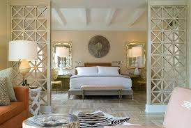 cheap bedroom decorating ideas how to decorate a bed decorate bedroom budget decorating bedroom