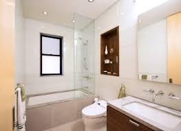 17 guest bathroom designs ideas design trends premium psd