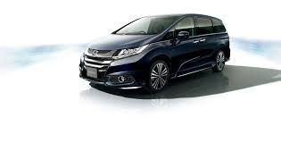 honda odyssey wallpaper best honda odyssey wallpapers in high 2014 honda odyssey jdm picture 90788