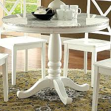 Kitchen Furniture Sydney Dining Table Creative Country Style Dining Table Kitchen Chairs