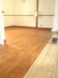 Gumtree Laminate Flooring Floor Sanding Service In Aberdeen Gumtree