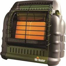 butane heater on sale on sale for black friday at home depot mr heater big buddy portable heater at tractor supply co