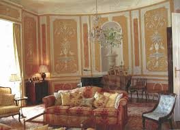 pictures of country homes interiors english country house interiors wall house design wonderful