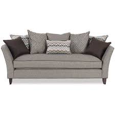 Sofa  Loveseats Best Prices Available AFW - Best ergonomic sofa
