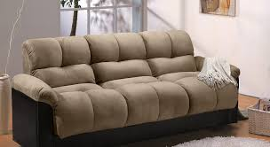 futon futon beds with storage posts tagged queen bed with