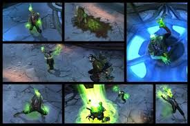 league of legends halloween skins zombie brand how to get this skin lolskinshop com