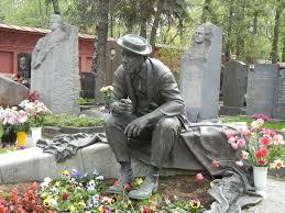 unique headstones 12 strange and gravestones cremation resource