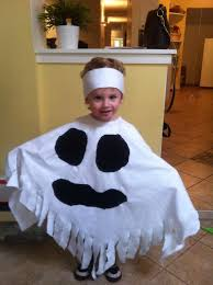 toddler ghost costume image result for how to make a costume for toddler ghost