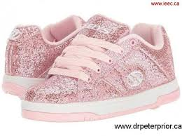 light pink mens shoes fashion men s shoes women s shoes are selling canada 2013 2015