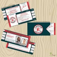 baseball wedding invitations baseball wedding invitations baseball weddings