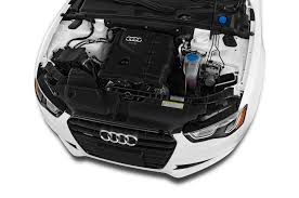 a5 audi horsepower 2014 audi a5 reviews and rating motor trend