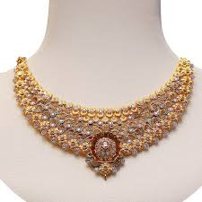 gold set in pakistan complete set rs007 oman jewellers