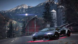 Lamborghini Aventador Neon - lamborghini aventador blue neon u2013 automobili image idea