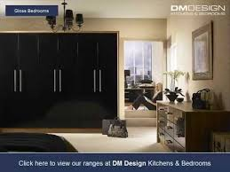 Dm Design Kitchens Dm Design Before And After