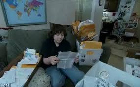 noah feel better suicidal boy noah brocklebank 13 saved by letters from strangers