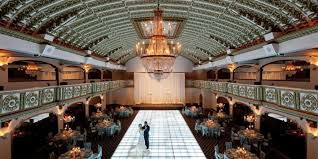 illinois wedding venues millennium knickerbocker weddings get prices for wedding venues