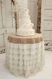 Burlap Home Decor Ideas Decor Using Burlap To Decorate For Weddings Decorate Ideas