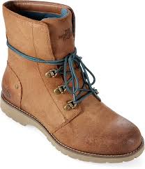 25 brown leather boots ideas on best 25 hiking ideas on casual athletic