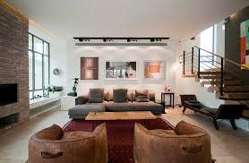 deko in grau wohnzimmer deko ideen grau dekoration interior design ideen