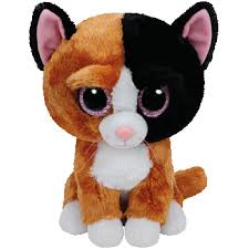 ty beanie boos gabby the 6 ty store