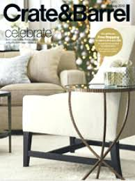 online home decorating catalogs home decor catalog sintowin