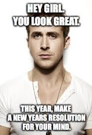 Make Ryan Gosling Meme - ryan gosling meme imgflip