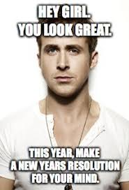 Ryan Gosling Meme - ryan gosling meme generator imgflip