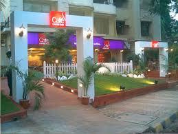 cafe interior design india interior decoration interior design companies in india inlinesdesign