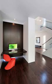 Stylish Office Architecture Small But Stylish Office Nook Design Inside The
