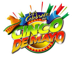 cartoon cinco de mayo come celebrate cinco de mayo at in the wind bar grill with karaoke