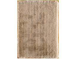 Plush Area Rug by Steinhafels Decor U0026 Accents Area Rugs