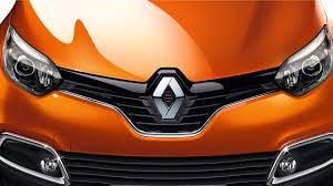 renault orange equipment renault captur renault qatar
