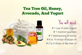natural hair growth stimulants top 45 natural home remedies for hair growth and strength fast