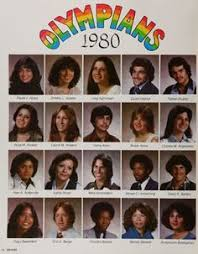 highschool year book pictures of nuys high school in ca next is don drysdale from