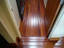Wet Laminate Flooring - water damage l water damage restoration santa cruz ca clean tec