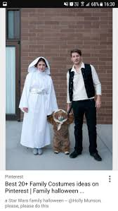 Star Wars Family Costumes Halloween by 22 Best Fancy Dress Images On Pinterest Costumes Woman Costumes