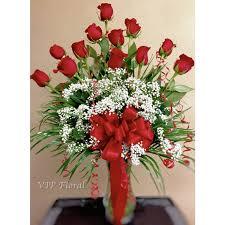 flower delivery las vegas las vegas florist flower delivery by vip floral local florist
