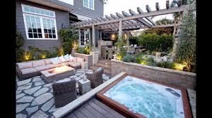 photo gallery of diy fiberglass jacuzzi tub and fiberglass pool