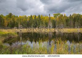 duluth mn stock images royalty free images u0026 vectors shutterstock