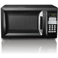 Toaster Microwave Oven Best 25 Microwave Oven Ideas On Pinterest Amazing Food Gadgets