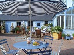chambre d hote le crotoy baie de somme chambre d hôtes de charme la maison bleue en baie à le crotoy