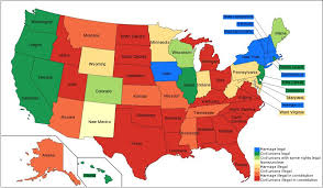 map usa bible belt religion in the american west unearthing the western past of same