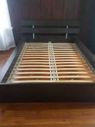 Hopen Bed Frame Ikea Hopen Bed Frame Ikea Hopen Bed Frame Slats 70 For Sale In