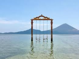 agoda lombok ombak sunset hotel lombok indonesia agoda com beautiful