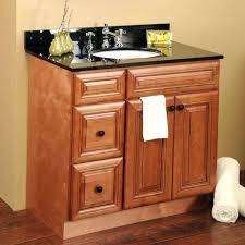 Home Depot Bathroom Vanity Cabinet Bathroom Cabinets At Home Depot Kgmcharters