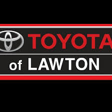 toyota dealership lawton ok used toyota lawton youtube