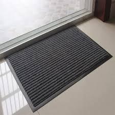 Modern Hallway Rugs Modern Hallway Rugs Thick Door Mats Tapete Balcony Non Slip
