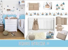 jungen babyzimmer beige babyzimmer blau beige amocasio